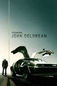 Framing John DeLorean Cda Lektor PL