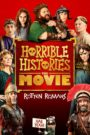 Horrible Histories: The Movie – Rotten Romans Cda Lektor PL