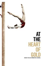 At the Heart of Gold: Inside the USA Gymnastics Scandal Cda Lektor PL