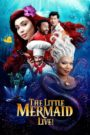 The Little Mermaid Live! Cda Lektor PL