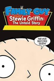 Family Guy Presents Stewie Griffin: The Untold Story Cda Lektor PL
