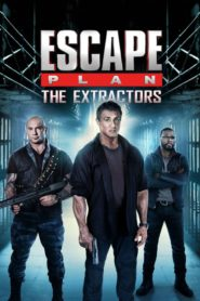 Escape Plan: The Extractors Cda Lektor PL