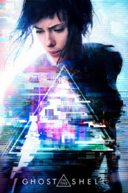 Ghost in the Shell Cda Lektor PL