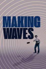 Making Waves: The Art of Cinematic Sound Cda Lektor PL