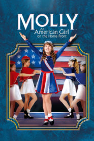 Molly: An American Girl on the Home Front Cda Lektor PL