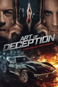 Art of Deception Cda Lektor PL