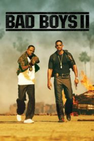 Bad Boys II Cda Lektor PL