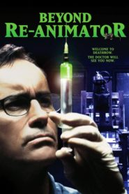 Beyond Re-Animator Cda Lektor PL
