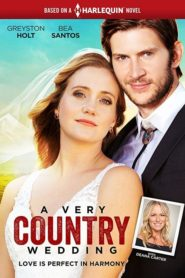 A Very Country Wedding Cda Lektor PL