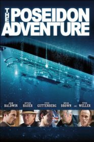 The Poseidon Adventure Cda Lektor PL