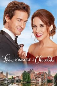 Love, Romance & Chocolate Cda Lektor PL