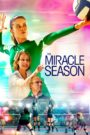 The Miracle Season Cda Lektor PL