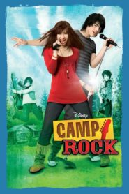 Camp Rock Cda Lektor PL