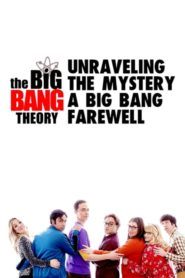 Unraveling the Mystery: A Big Bang Farewell Cda Lektor PL