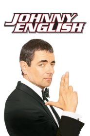 Johnny English Cda Lektor PL