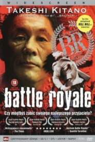 Battle Royale Cda Lektor PL
