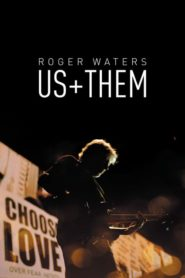 Roger Waters: Us + Them Cda Lektor PL