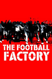 Football Factory Cda Lektor PL