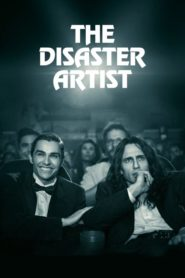 The Disaster Artist Cda Lektor PL