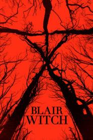 Blair Witch Cda Lektor PL