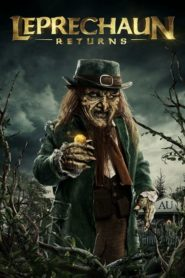 Leprechaun Returns Cda Lektor PL
