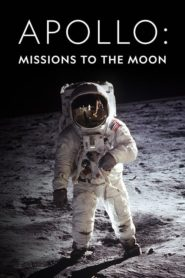 Apollo: Missions to the Moon Cda Lektor PL