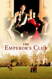 The Emperor's Club Cda Lektor PL