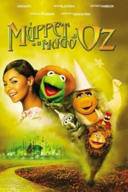 The Muppets' Wizard of Oz Cda Lektor PL