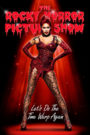 The Rocky Horror Picture Show: Let's Do the Time Warp Again Cda Lektor PL