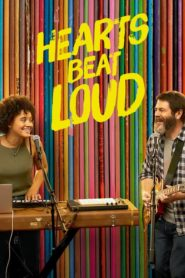 Hearts Beat Loud Cda Lektor PL