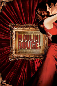 Moulin Rouge! Cda Lektor PL