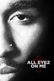 All Eyez on Me Cda Lektor PL