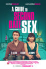 A Guide to Second Date Sex Cda Lektor PL
