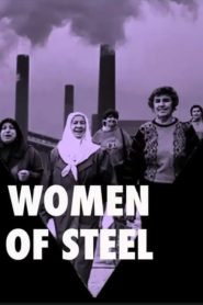 Women of Steel Online