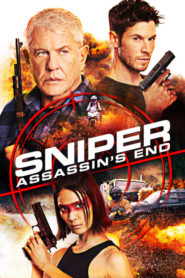 Sniper: Assassin's End Online