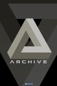 Archive Online