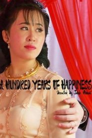 A Hundred Years of Happiness Online