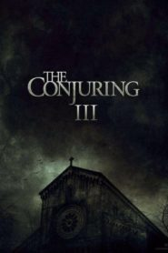 The Conjuring: The Devil Made Me Do It Online