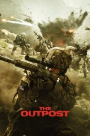 The Outpost Online