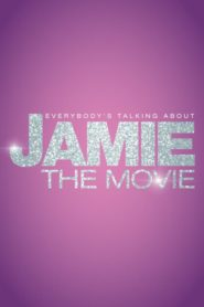 Everybody's Talking About Jamie Online