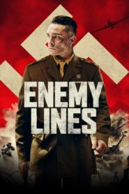Enemy Lines Online