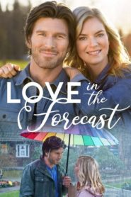 Love in the Forecast Online