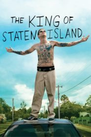 The King of Staten Island Online