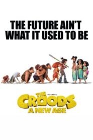 The Croods: A New Age Online Lektor PL CDA