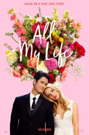 All My Life Online Lektor PL CDA
