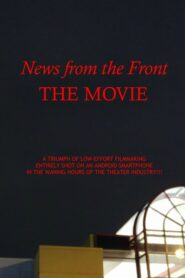 News from the Front – The Movie Cda Lektor PL