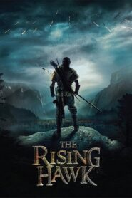 The Rising Hawk Cda Lektor PL
