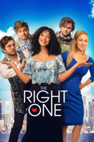 The Right One Online Lektor PL CDA