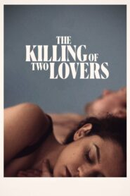 The Killing of Two Lovers Online Lektor PL CDA