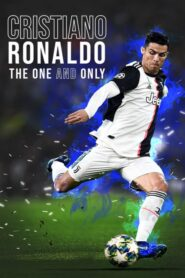 Cristiano Ronaldo: The One and Only Cda Lektor PL